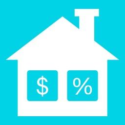 RECalc Mortgage Calculator