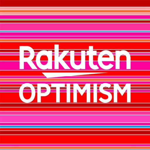 オプティミズム