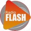 Radio Flash App Ufficiale