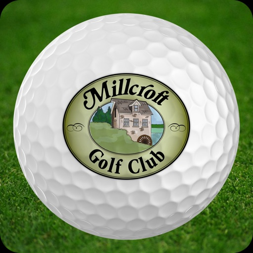 Millcroft Golf Club