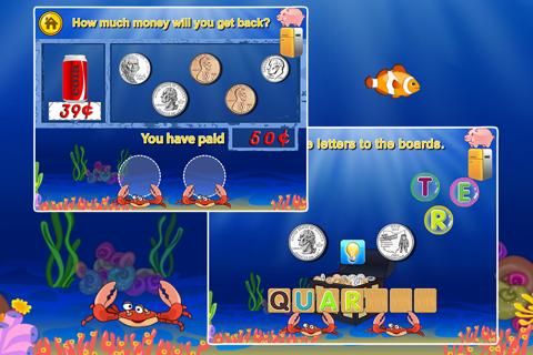 Amazing Coin (USD) Dollar - náhled