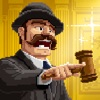 Auctioneer: The Game