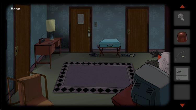Room 1309