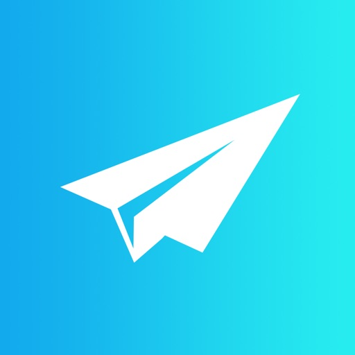 RemindMe - かんたん送信メモアプリ