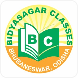Bidyasagar Classes Online Exam