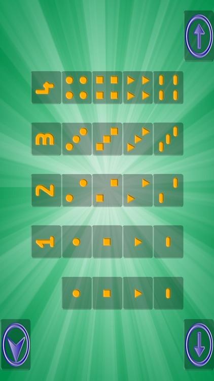 Matrix Game screenshot-6