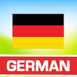 Learn German Today!
