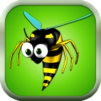 Codes for Silly Wasps Hack