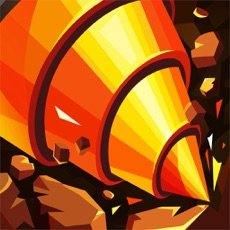 Activities of Drilla: Idle Gold Miner Game