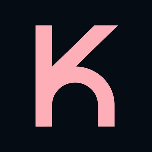Klover: $100 between paychecks