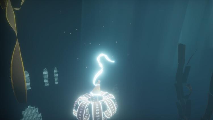 Journey screenshot-5