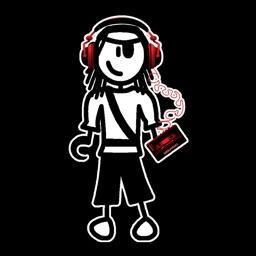 Pirate88 Radio