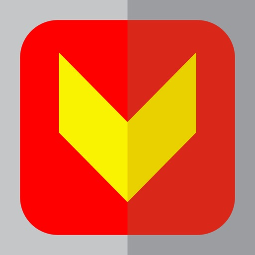 VPN Shield: Защита Wi-Fi