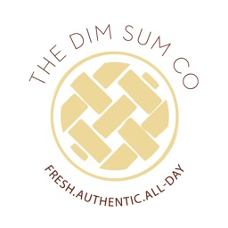 The Dim Sum Co