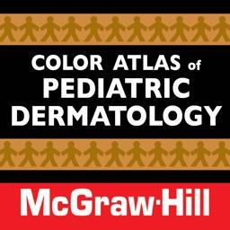 Weinberg's Ped. Dermatology 4E