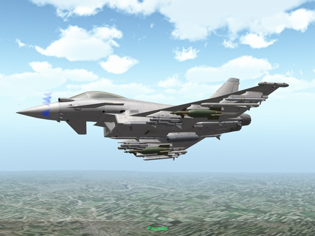Strike Fighters Modern Combat on the App Store