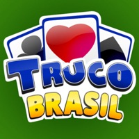 Codes for Truco Brasil - Online com voz Hack