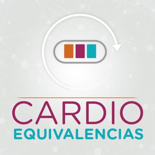 Cardioequivalencias