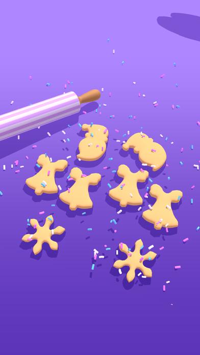 Cookie-Cutters screenshot 5