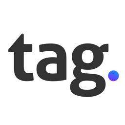 tag - 记录真实生活