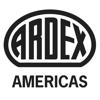 ARDEX Americas Product Calc