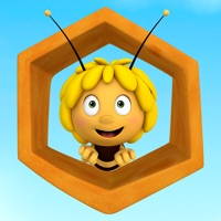 Codes for Maya the Bee's Universe Hack