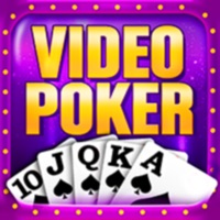 Codes for Video Poker!!! Hack