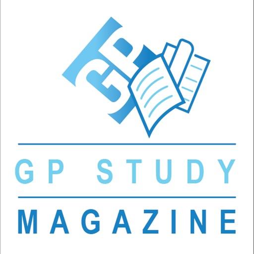 GP Study Magazine