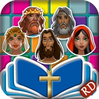 Play The Bible Ultimate Verses Hack Gold Generator online