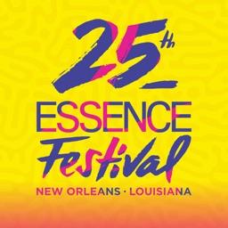 2019 ESSENCE Festival®