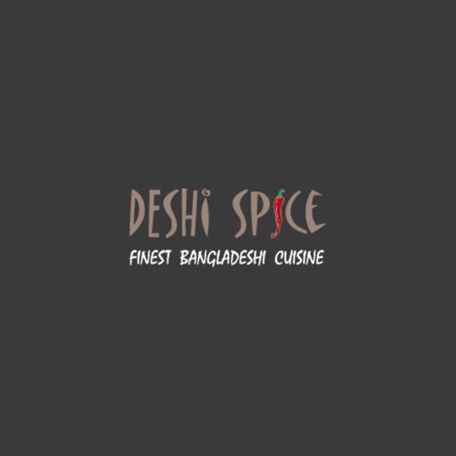 Deshi Spice Hemel
