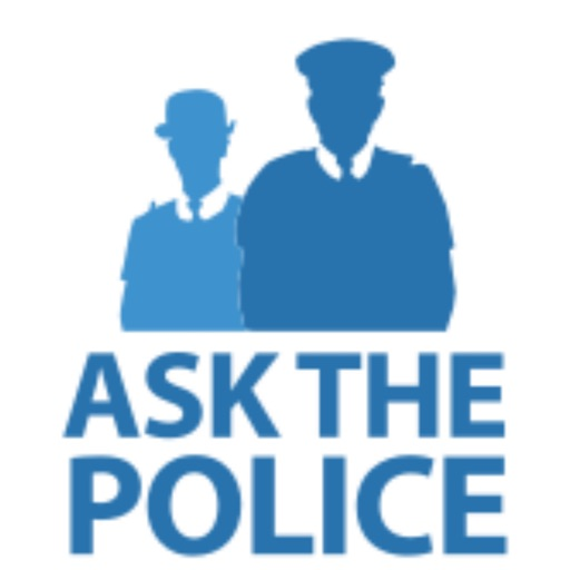 Ask The Police