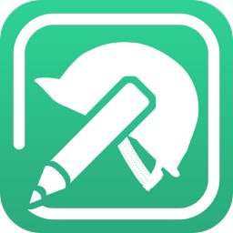 Drawing Pocket for iPhone