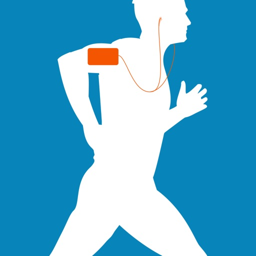 Running Trainer: Couch to 5K