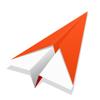 BlogTouch Pro (Blogger.com)