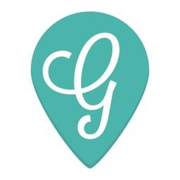 Grabbd- Social Foodie & Travel