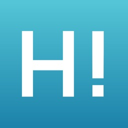 Hello bank! for tablet