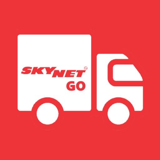 Skynet Go