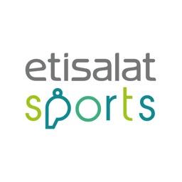 etisalat Sports