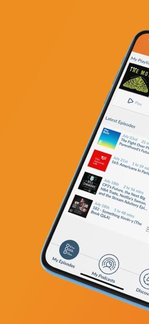 Audiobooks com: Audio Books on the App Store