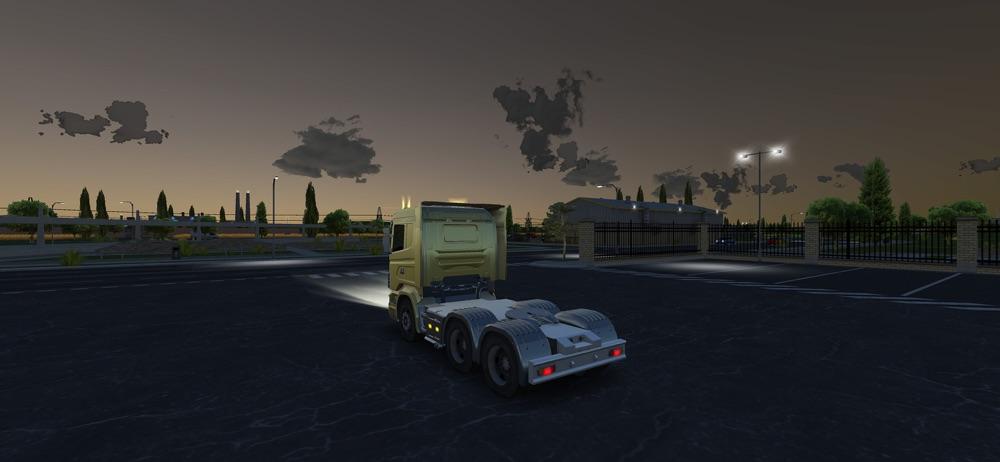 Drive Simulator 2 Job Sim hack tool
