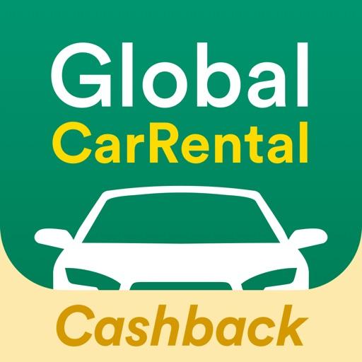Global Car Rental