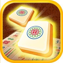 247 Mahjong Solitaire