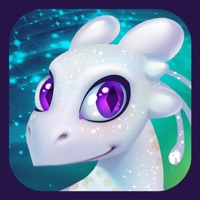 Codes for Dragons: Miracle Collection Hack