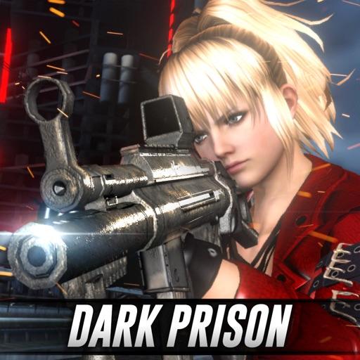 Dark Prison: Last Soul Rescue