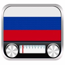 Радио России   Russian Radio