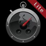 Test-Drive Lite: Спидометр на пк
