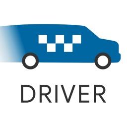 Apporio Driver(Taxi+Delivery)