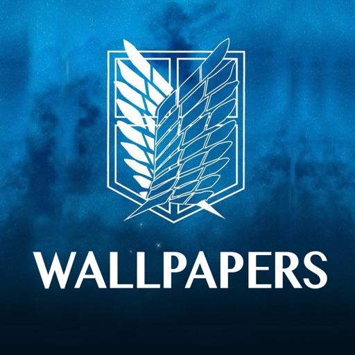 Football Wallpaper Soccer Apps 148apps