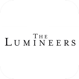 The Official Lumineers App